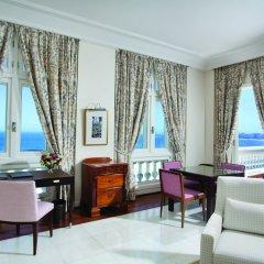 Отель Belmond Copacabana Palace удобства в номере фото 2