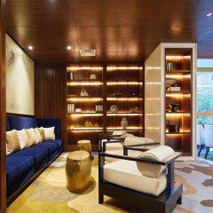 Отель Fu Rong Ge Hotel Китай, Сиань - отзывы, цены и фото номеров - забронировать отель Fu Rong Ge Hotel онлайн развлечения