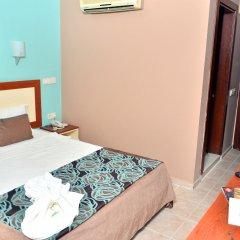 Cekmen Hotel комната для гостей фото 4