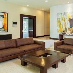 Отель NH Collection Guadalajara Providencia комната для гостей фото 2