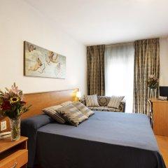 Отель Corolle комната для гостей фото 5