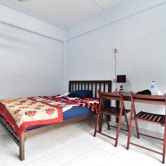 Отель Shady's Hostel Таиланд, Паттайя - отзывы, цены и фото номеров - забронировать отель Shady's Hostel онлайн детские мероприятия фото 2