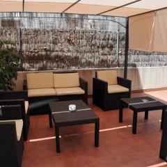 Отель Evenia Platja Mar Испания, Калафель - отзывы, цены и фото номеров - забронировать отель Evenia Platja Mar онлайн удобства в номере фото 2