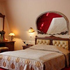 Отель Mats Польша, Познань - отзывы, цены и фото номеров - забронировать отель Mats онлайн комната для гостей фото 3