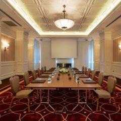 Titanic Deluxe Golf Belek Турция, Белек - 8 отзывов об отеле, цены и фото номеров - забронировать отель Titanic Deluxe Golf Belek онлайн помещение для мероприятий