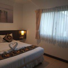 Отель Inspira Patong комната для гостей фото 5