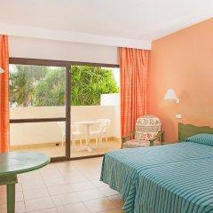 Отель Iberostar Ciudad Blanca Alcudia комната для гостей фото 3