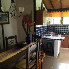 Отель Finca Hotel La Sonora Колумбия, Монтенегро - отзывы, цены и фото номеров - забронировать отель Finca Hotel La Sonora онлайн фото 3