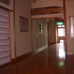 Отель Kishirou Синдзё интерьер отеля фото 2