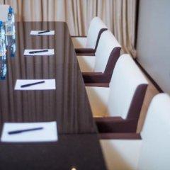 Отель Terrou Bi And Casino Resort Дакар удобства в номере фото 2