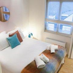 Отель Sweet Inn Apartments Régence Бельгия, Брюссель - отзывы, цены и фото номеров - забронировать отель Sweet Inn Apartments Régence онлайн детские мероприятия фото 2