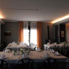 Отель Bellerive Ristorante Albergo Манерба-дель-Гарда помещение для мероприятий фото 2