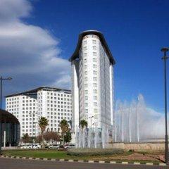 Отель Sercotel Sorolla Palace Валенсия фото 3