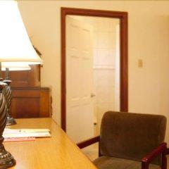 Отель Brandsville Hotel Гайана, Джорджтаун - отзывы, цены и фото номеров - забронировать отель Brandsville Hotel онлайн