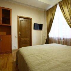Mini-hotel Burdenko Fadeeva фото 4