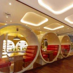Отель Occidential Dubai Production City детские мероприятия