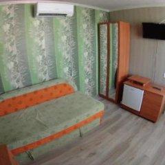 Гостиница Tan Mini Hotel Украина, Бердянск - отзывы, цены и фото номеров - забронировать гостиницу Tan Mini Hotel онлайн балкон