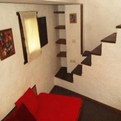 Отель Fundalucia комната для гостей фото 4
