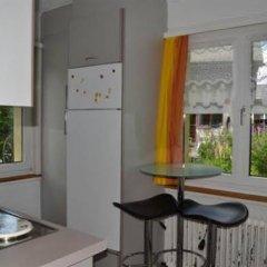 Отель Bergheim Matta Швейцария, Давос - отзывы, цены и фото номеров - забронировать отель Bergheim Matta онлайн в номере