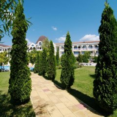 Отель Южный Берег Свети Влас фото 2