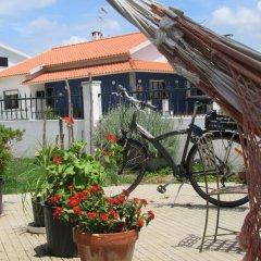 Отель Omassim Guesthouse фото 3