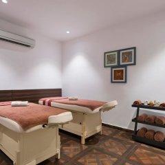 Отель Ramada Resort Kumbhalgarh детские мероприятия фото 2