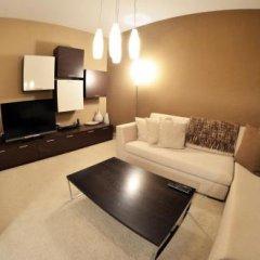 Отель White Horse Complex Болгария, Тырговиште - отзывы, цены и фото номеров - забронировать отель White Horse Complex онлайн комната для гостей фото 4