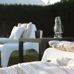 Отель Golden Heritage Ericeira Villas фото 4