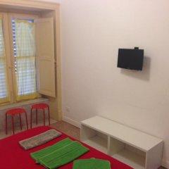 Отель B&B Giulio Cesare детские мероприятия