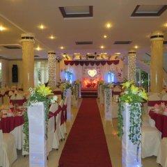 Hung Vuong Hotel фото 2