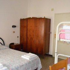 Hotel Laika комната для гостей фото 2