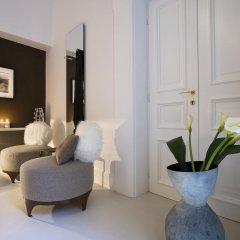 Отель Piazza di Spagna 9 Luxury B&B and Art Gallery Италия, Рим - отзывы, цены и фото номеров - забронировать отель Piazza di Spagna 9 Luxury B&B and Art Gallery онлайн спа