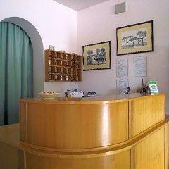 Mosaici da Battiato Hotel Пьяцца-Армерина фото 8