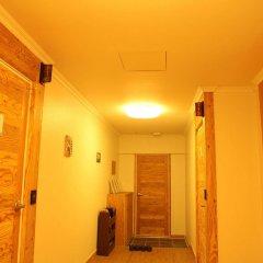 Отель Atti Guesthouse интерьер отеля фото 3
