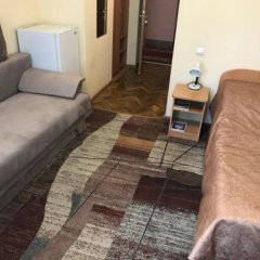 Гостиница СМОЛЕНСКОТЕЛЬ Смоленск с домашними животными