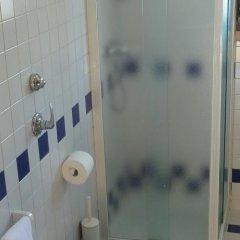 Отель iH Hotels Padova Admiral Италия, Падуя - отзывы, цены и фото номеров - забронировать отель iH Hotels Padova Admiral онлайн ванная