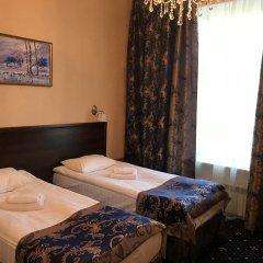Гостиница «Сапфир» в Санкт-Петербурге 1 отзыв об отеле, цены и фото номеров - забронировать гостиницу «Сапфир» онлайн Санкт-Петербург комната для гостей фото 2