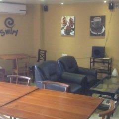 Отель Sansu Шри-Ланка, Коломбо - отзывы, цены и фото номеров - забронировать отель Sansu онлайн помещение для мероприятий