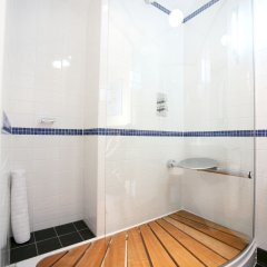 Отель Legends Hotel Великобритания, Кемптаун - отзывы, цены и фото номеров - забронировать отель Legends Hotel онлайн бассейн