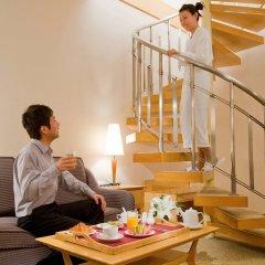Отель Novotel Beijing Xinqiao Китай, Пекин - 9 отзывов об отеле, цены и фото номеров - забронировать отель Novotel Beijing Xinqiao онлайн в номере