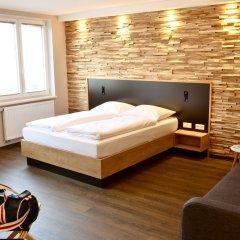 Отель FIVE Германия, Нюрнберг - отзывы, цены и фото номеров - забронировать отель FIVE онлайн детские мероприятия