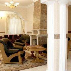 Гостиница Вилла Медовая в Сочи отзывы, цены и фото номеров - забронировать гостиницу Вилла Медовая онлайн интерьер отеля