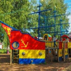Гостиница Красноусольск фото 43