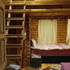Отель Vegke Kutuk Evleri комната для гостей фото 4