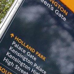 Отель Seraphine London Kensington Gardens Великобритания, Лондон - отзывы, цены и фото номеров - забронировать отель Seraphine London Kensington Gardens онлайн городской автобус