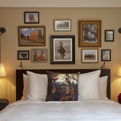 The Vagabond Club, Singapore, a Tribute Portfolio Hotel комната для гостей фото 2