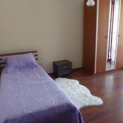 Отель Villa Demirkaya комната для гостей фото 4