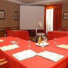 Отель Doña Carlota Испания, Сьюдад-Реаль - отзывы, цены и фото номеров - забронировать отель Doña Carlota онлайн помещение для мероприятий