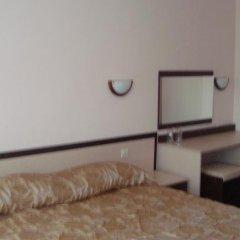 Отель Astra Болгария, Равда - отзывы, цены и фото номеров - забронировать отель Astra онлайн сейф в номере