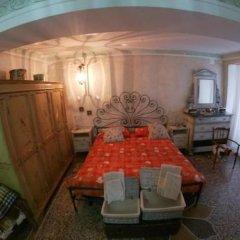 Отель Affittacamere La Citta Vecchia Генуя фото 2